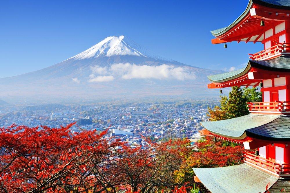 depositphotos 28948583 m 2015.jpg?resize=1200,630 - Le Japon va faciliter l'obtention des visas
