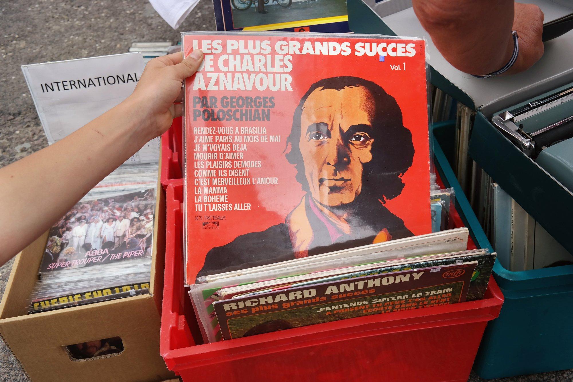 depositphotos 60743515 l 2015.jpg?resize=636,358 - Mort de Charles Aznavour : ses meilleures chansons.