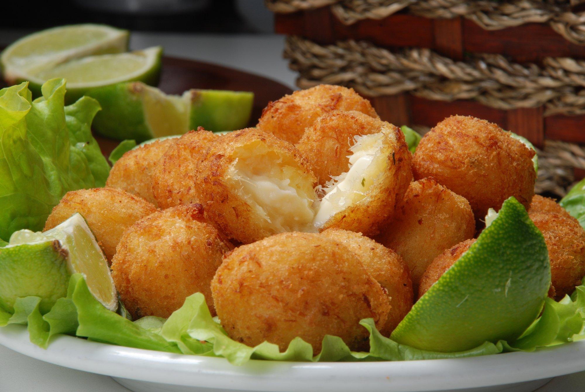 depositphotos 69570707 l 2015.jpg?resize=636,358 - [Cuisine] 5 spécialités portugaises à essayer sans attendre.