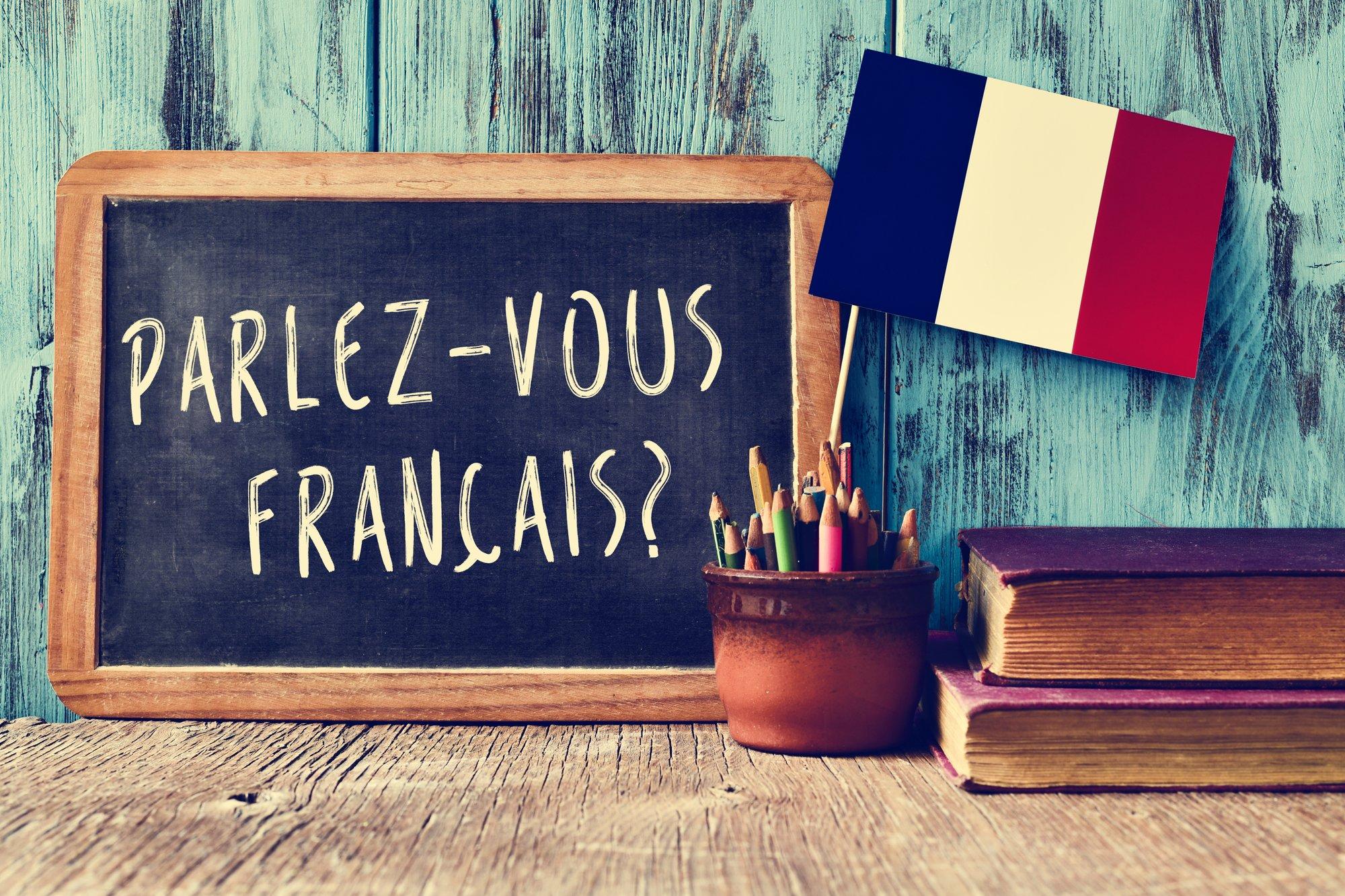 depositphotos 85012116 l 2015.jpg?resize=636,358 - Le français, cinquième langue la plus parlée dans le monde
