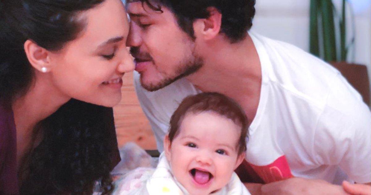 design sem nome.png?resize=636,358 - Pais bonitos têm mais chance de ter uma menina, afirma estudo