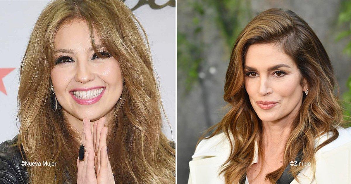 diff 1.jpg?resize=300,169 - 25 celebridades que pasan de los 40 años y se siguen viendo como unas diosas
