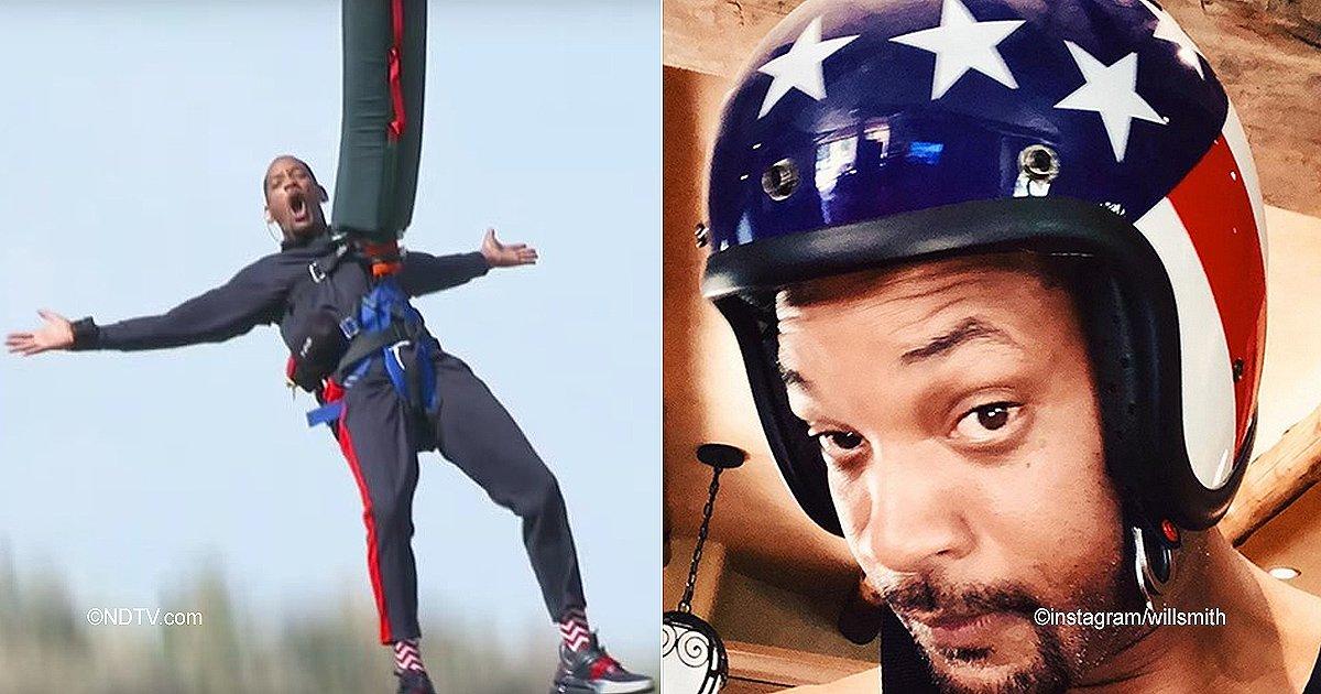 diff 2.jpg?resize=300,169 - Will Smith cumplió 50 años y decidió celebrarlo saltando de un helicóptero