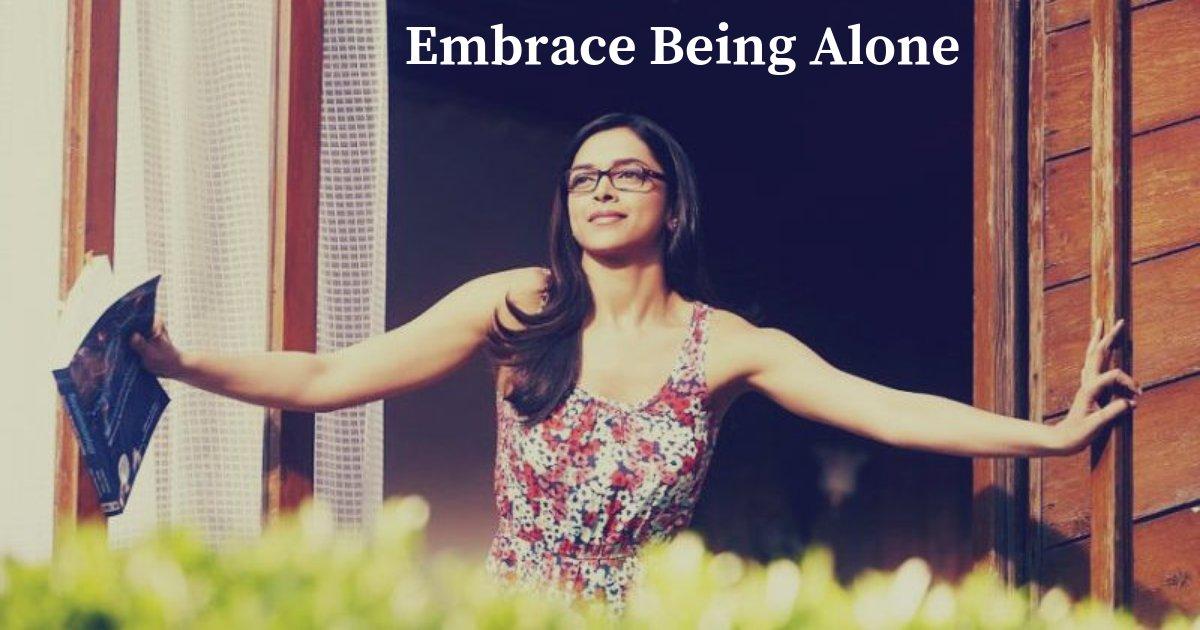 divya2 12.png?resize=412,232 - Ces 5 choses qui arrivent quand vous commencez à apprécier être seul