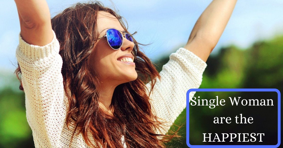 divya2 8.png?resize=412,232 - WomenStaying Single for Long Terms are the Happiest- Research Says