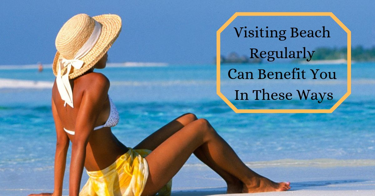 divya3 8.png?resize=412,232 - Regular Visits to the Beach can Help you Get a Handle on your Life, Suggests Neuroscientists