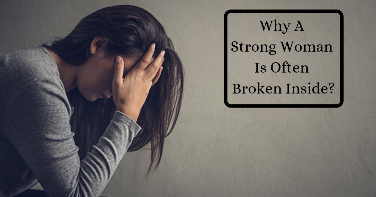 divya4 7.png?resize=412,232 - Strongest Women Are the Most Broken Inside- Research Says