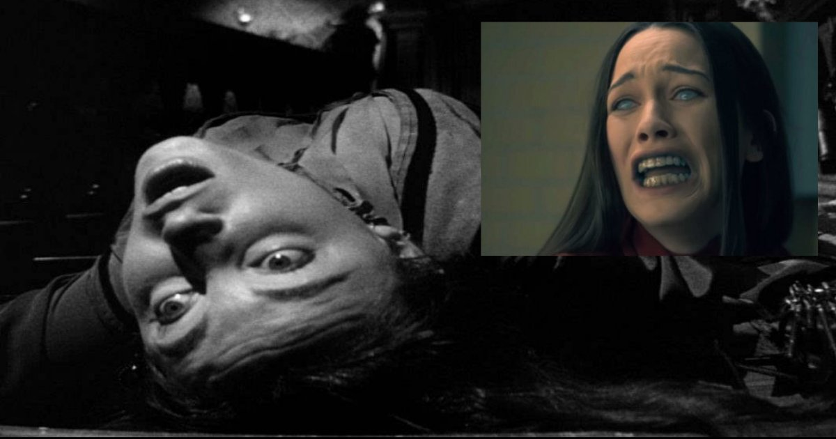 divya5 7.png?resize=636,358 - Netflix's New Web Series Did a Good Job Scaring the Hell Out of the Viewers