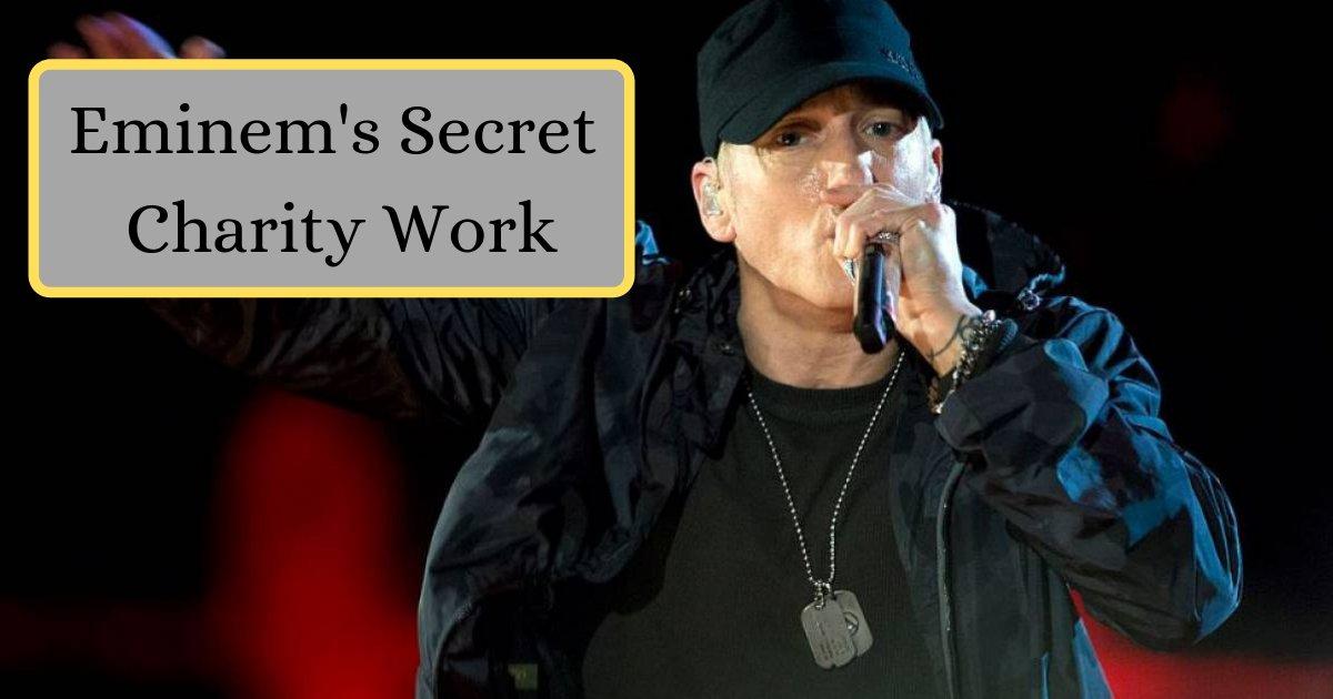divya5 9.png?resize=636,358 - A Secret Side of The Successful Rapper- Eminem