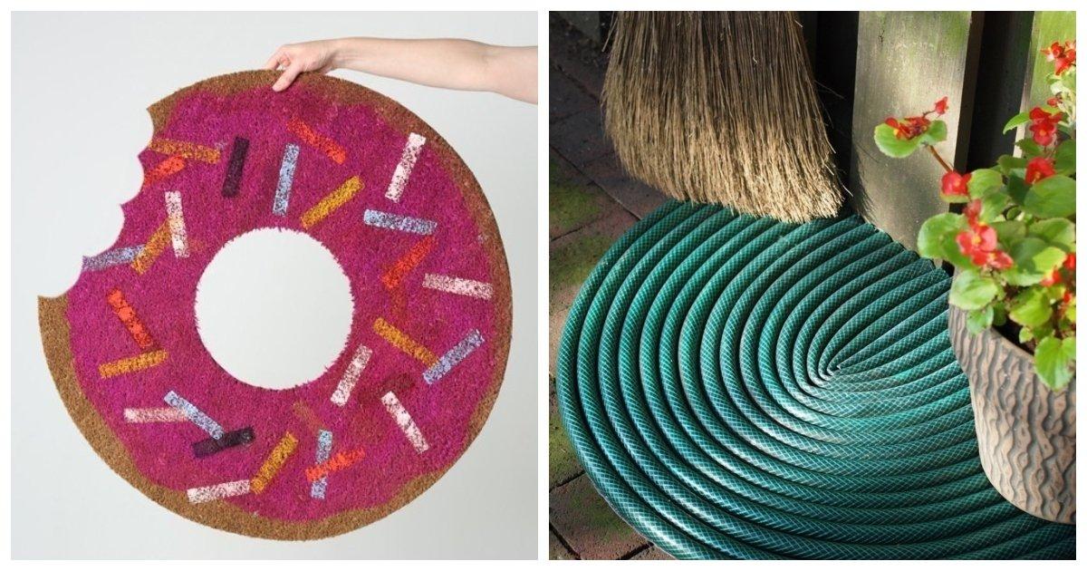 doormat.jpg?resize=1200,630 - 25 DIY Doormats That Are Almost Too Cute To Wipe