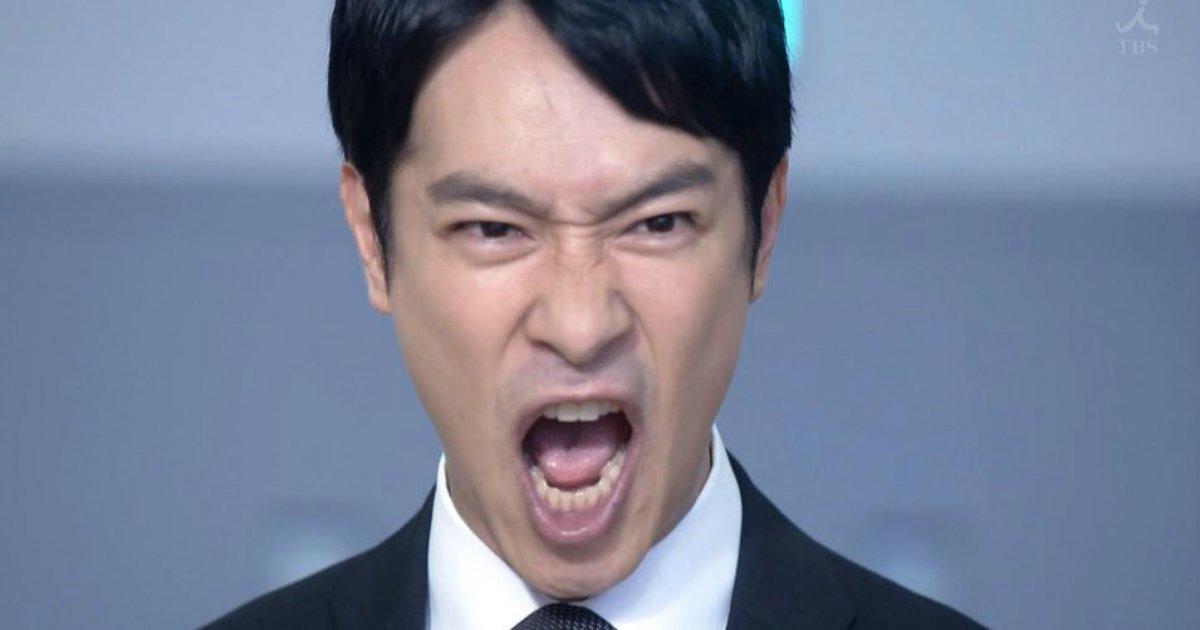 drama.png?resize=1200,630 - 歴代ドラマ視聴率ランキング!日本のドラマは本当に面白い