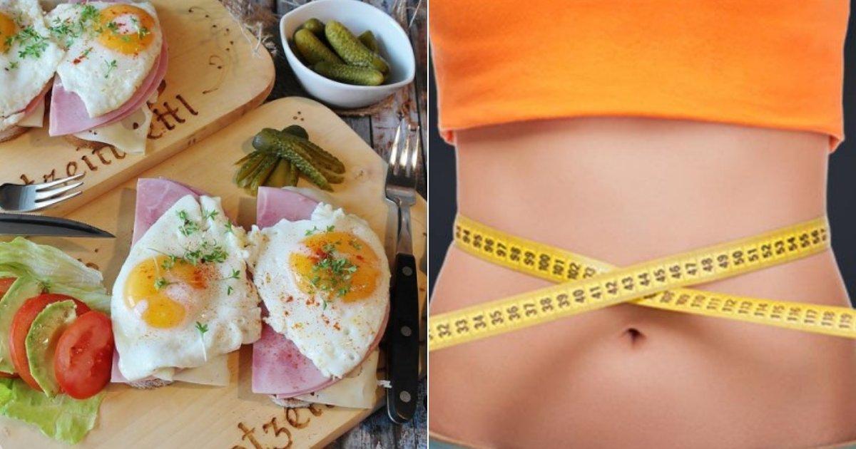 eggs5.png?resize=412,232 - Voici 9 choses qui arrivent à votre corps lorsque vous commencez votre journée avec deux œufs