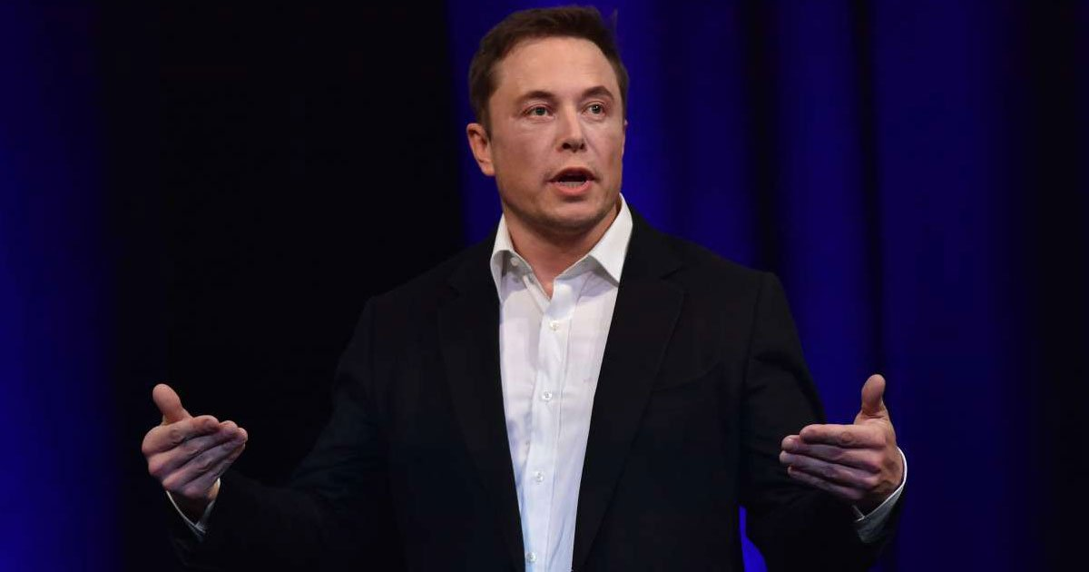 elon musk fined.jpg?resize=636,358 - Elon Musk Fined $20 Million By The SEC After Fraud Charges