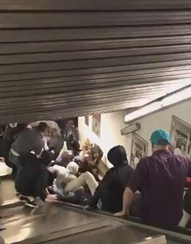escalator-1