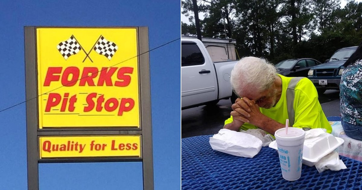 father6.png?resize=412,232 - Store Owner Forces Cancer Survivor To Leave, Saying His Face 'Was Putting Off Customers'