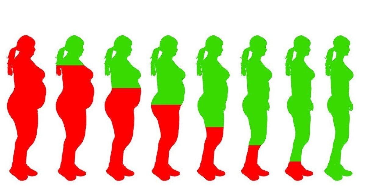 featured image 40.jpg?resize=412,232 - 10 choses dont bénéficie le corps quand on marche tous les jours