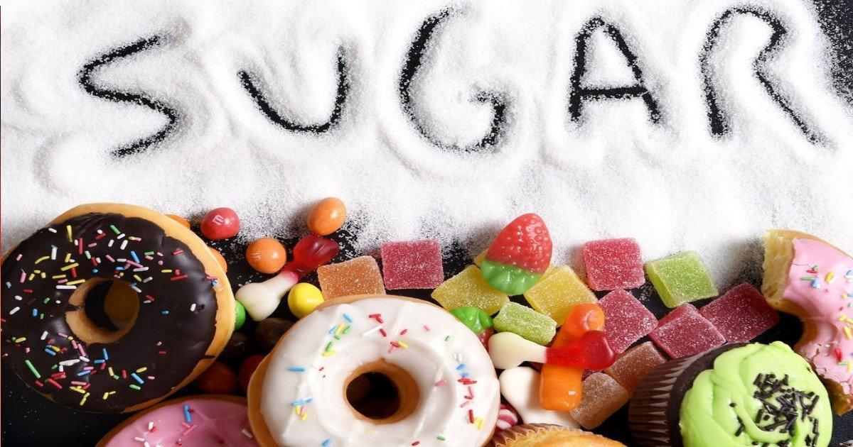 featured image 43.jpg?resize=300,169 - Pourquoi le sucre peut être mauvais pour votre santé et ce que vous pouvez faire pour l'arrêter