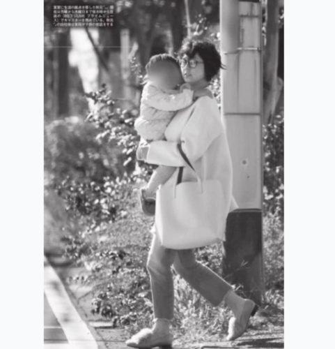 「秋元優里 私服」の画像検索結果