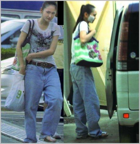 「新垣結衣 私服」の画像検索結果