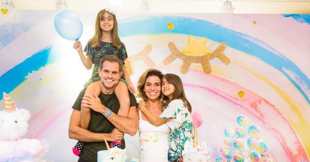 festanato.png?resize=648,365 - Filhas de Gio Antonelli celebram aniversário com tema da moda