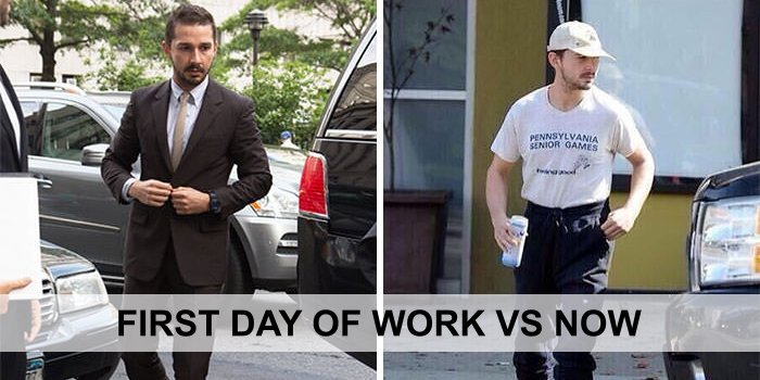 funny memes about work3.jpg?resize=1200,630 - 35+ Funny Memes About Work That You Should Read Instead Of Working