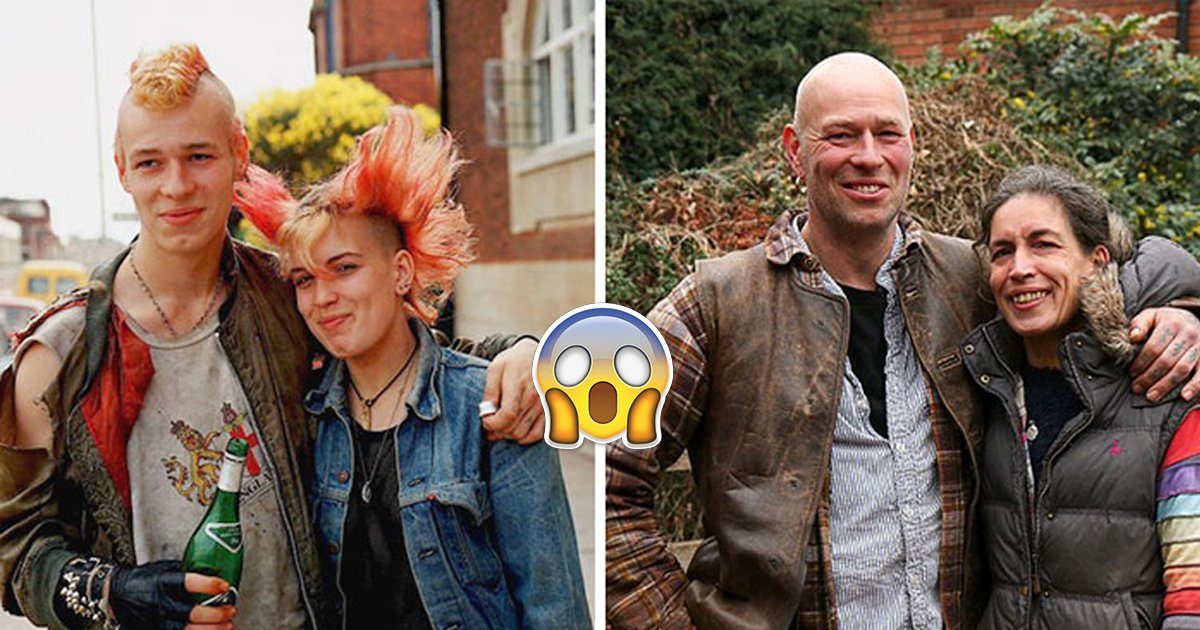 gagag.jpg?resize=300,169 - Amazing Transformation Of Rebelious Teenagers Who Have Changed So Much That You Won't Believe Their 'Before Vs Now' Pictures