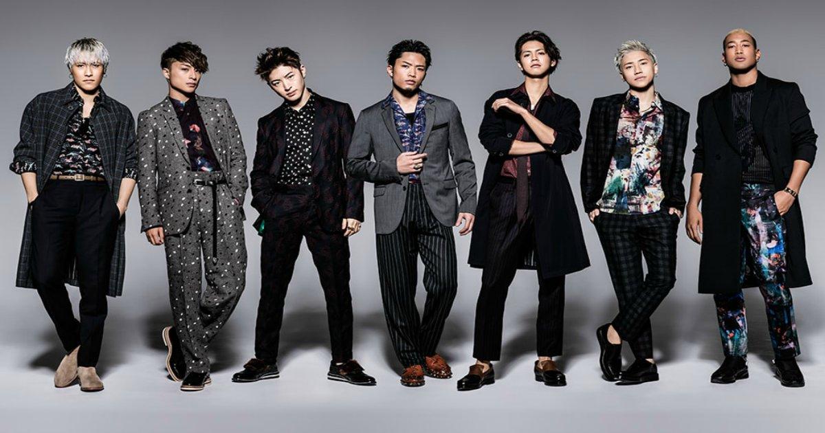 generations.png?resize=732,290 - 大人気ダンス&ボーカルグループ・GENERATIONSのメンバープロフィール&人気順は?