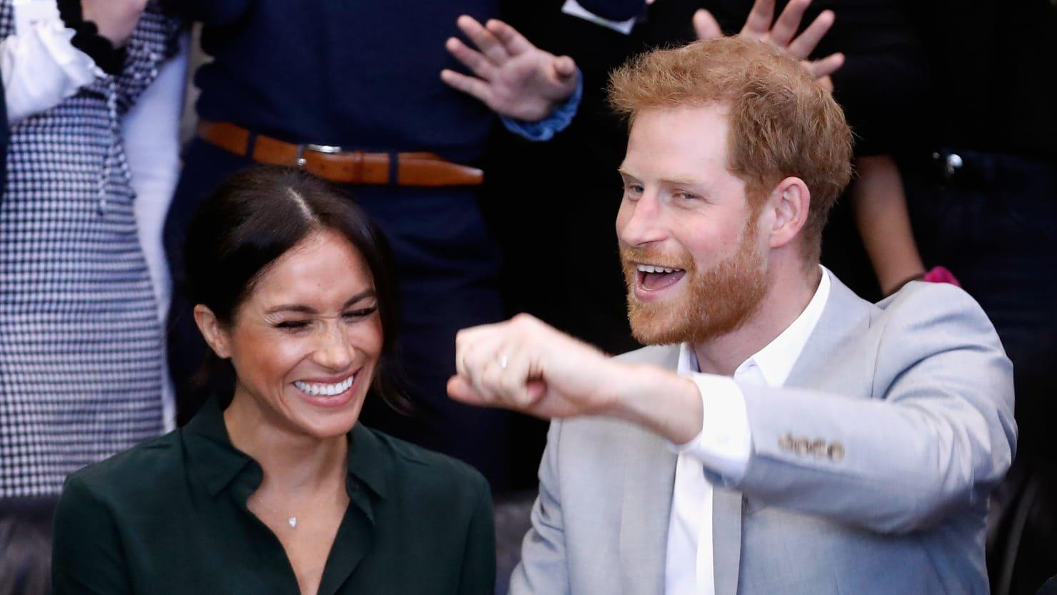 gettyimages 1045629920 q7ozym.jpg?resize=636,358 - Britânicos já estão apostando no nome do novo bebê real: Confira o mais popular!