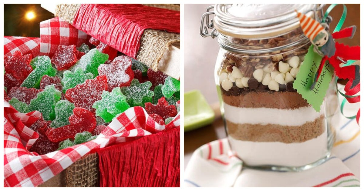 gifts.jpg?resize=1200,630 - 17 Easy DIY Christmas Gifts Everyone Will Love