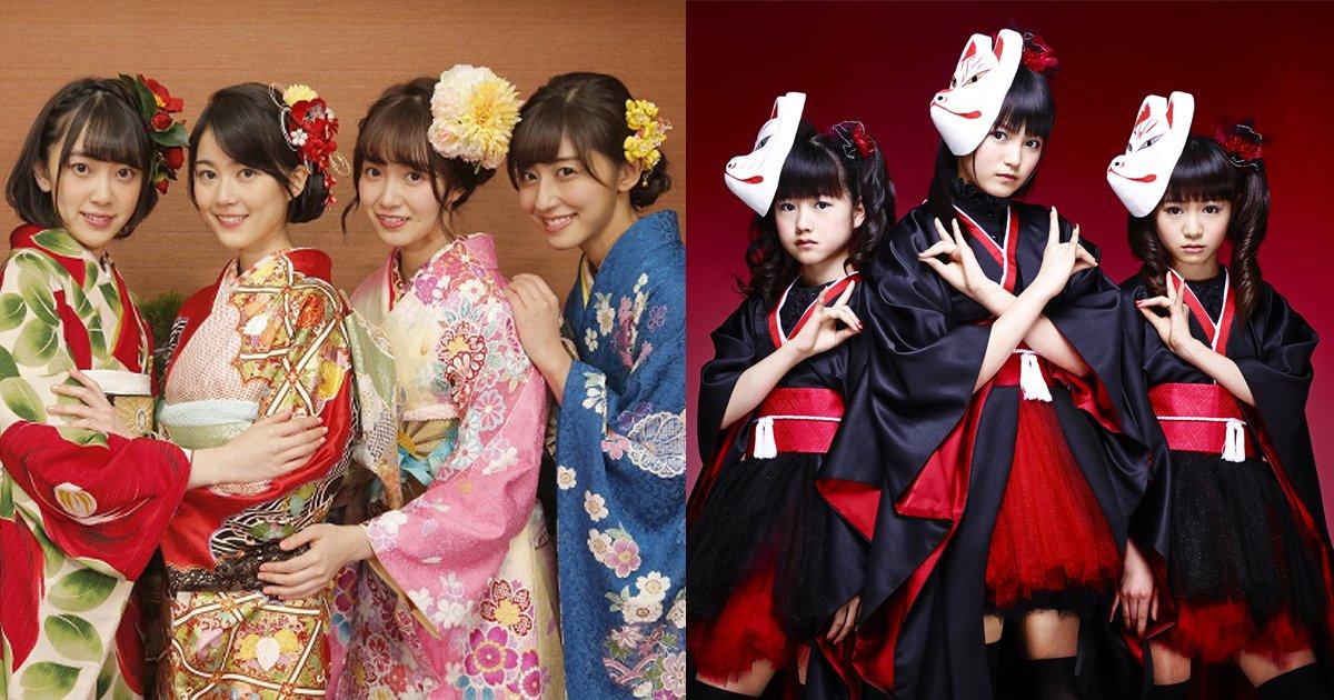 girls 1.jpg?resize=1200,630 - 女性アイドルグループ人気ランキング!アイドル戦国時代バンザイ!