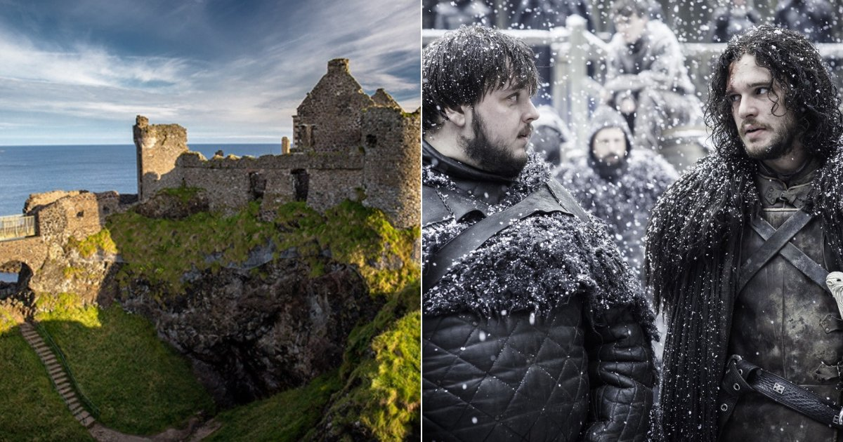 got6.png?resize=636,358 - Game Of Thrones Shooting Locations Will Soon Open As Tourists Attractions