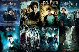 harry.jpeg?resize=1200,630 - La saga Harry Potter débarque sur Netflix en intégralité