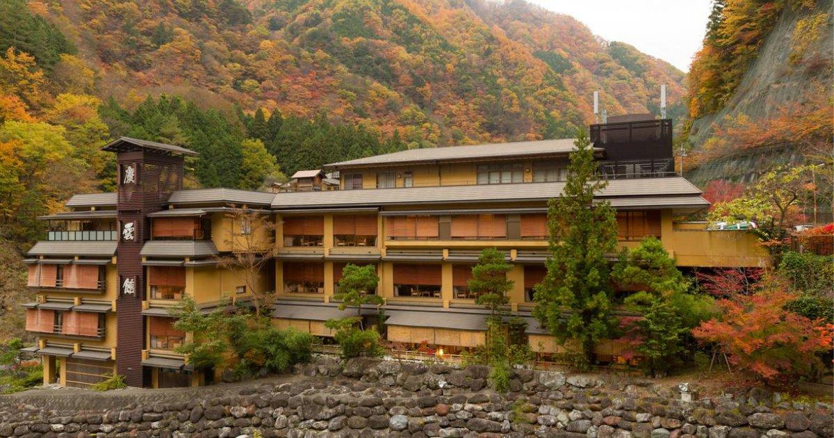 hotel.png?resize=1200,630 - O hotel mais antigo do mundo é gerido pela mesma família há mais MIL anos