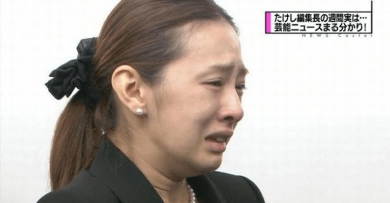 北川景子激怒!「神に誓ってやってない!」偽物スタンプに注意喚起した訳とはのイメージ