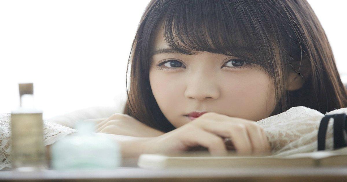 idol.png?resize=1200,630 - 歌唱力がスゴい女性アイドルランキング!アイドルをなめてはいけない