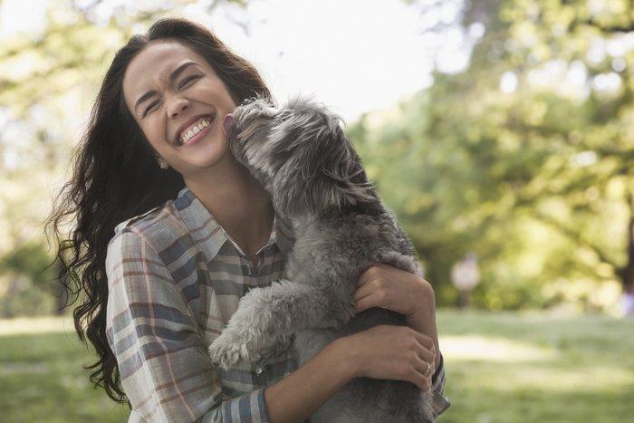 image.jpeg?resize=1200,630 - 10 Hechos científicamente probados que te harán querer tener un perro