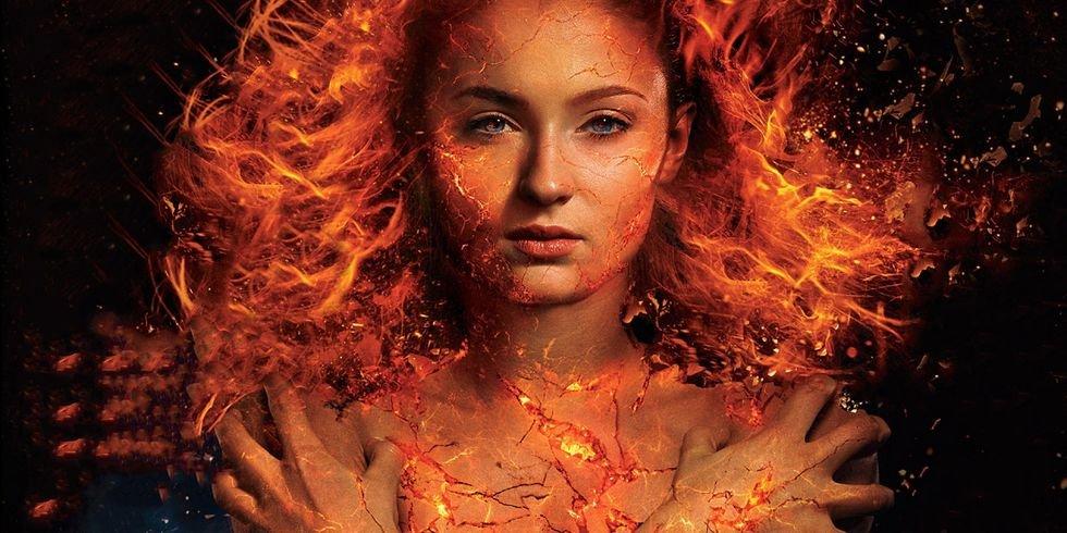 img 5bb29b6fe9643.png?resize=1200,630 - 魔形女死了?!揭開藏在《X戰警:黑鳳凰》預告中的3個秘密!
