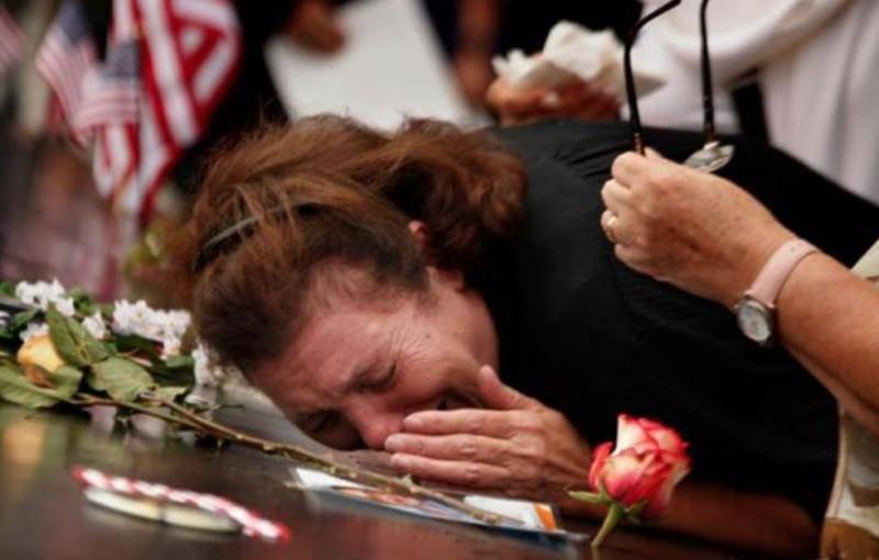 img 5bb68635e082c.png?resize=648,365 - 心碎而死是真的!科學家證實「破碎的心無法痊癒還會死」跟心臟病一樣嚴重!