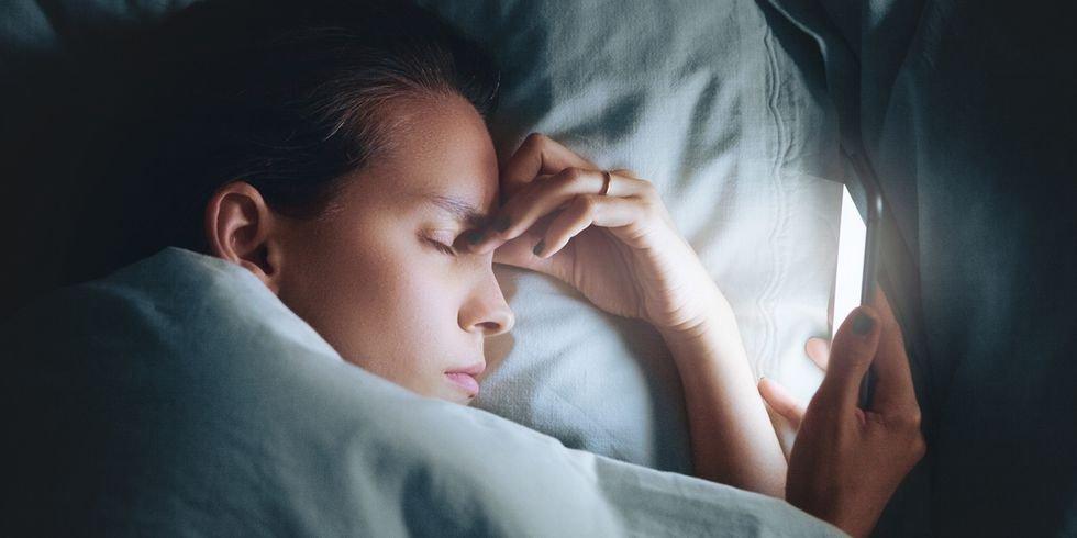 img 5bc53dcdb48b6.png?resize=1200,630 - 總在同一時間醒來?凌晨3點代表最近生活「負能量」太多...聽起來像你嗎?