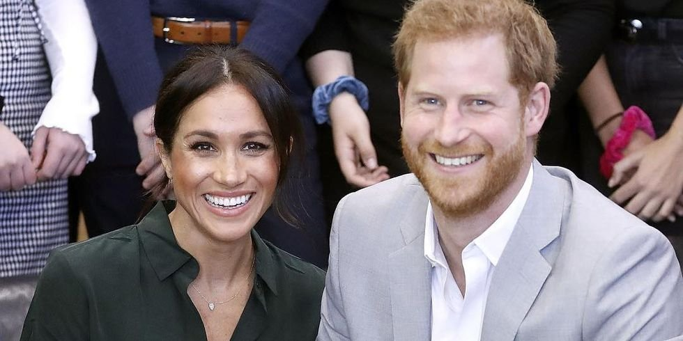 img 5bc6540ec92ca.png?resize=412,232 - 快報:恭喜~哈利王子與梅根馬克爾王妃宣佈懷孕,明年春天迎接皇室寶寶