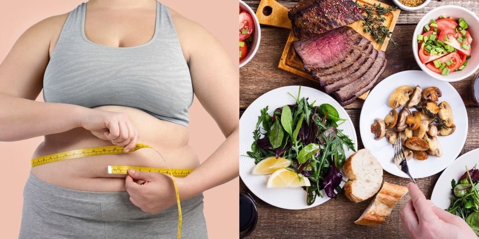 img 5bce848b94416.png?resize=1200,630 - 減肥妞必看!「泡菜、燕麥都能多吃...」14 種高飽足感+低熱量的食物,請筆記!