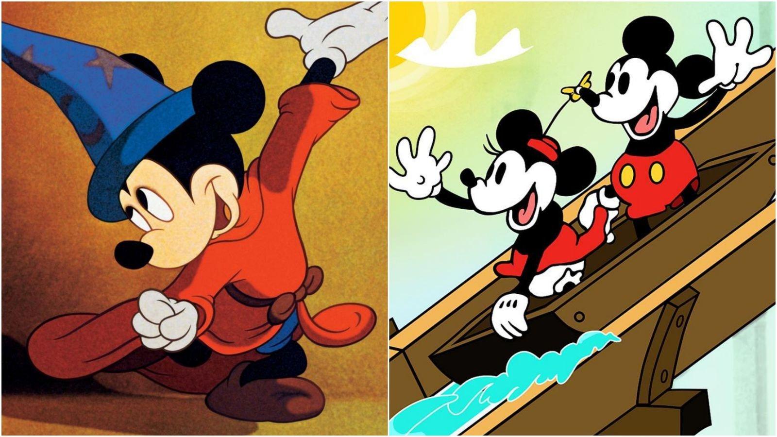 img 5bd8e2255a26c.png?resize=648,365 - 【米奇90週年】關於迪士尼米老鼠的10個秘密:他原本是隻兔子,跟米妮竟然是「這個」關係!
