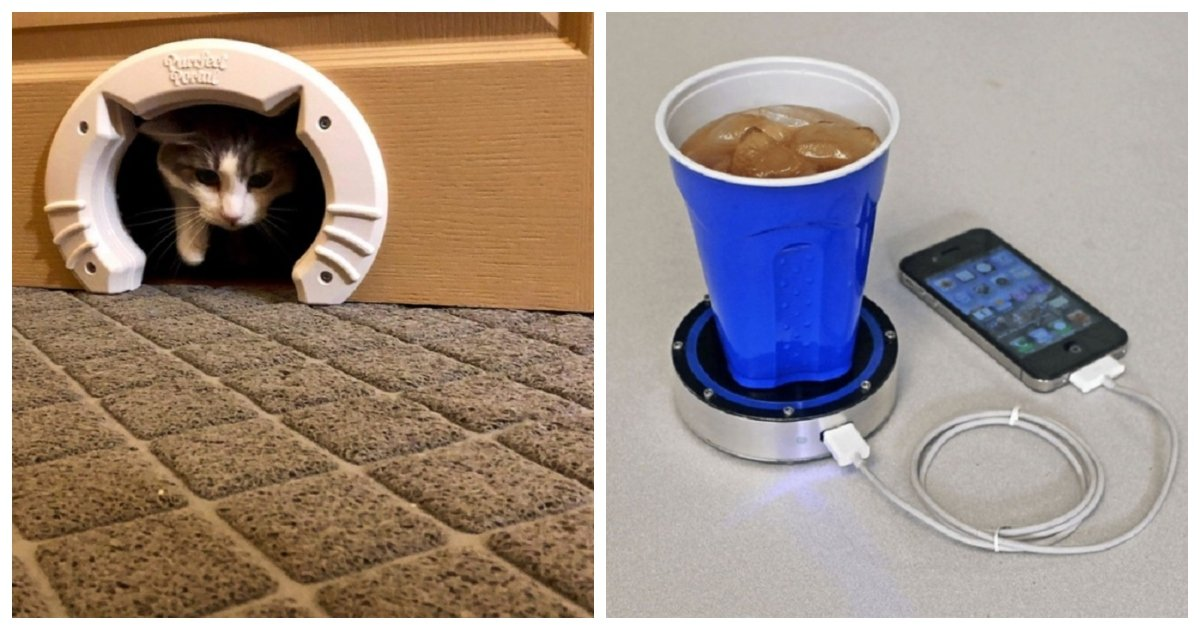 inventions.jpg?resize=412,275 - Here Are A Few Cool Inventions That You Will Wish Were Available In Your Own City