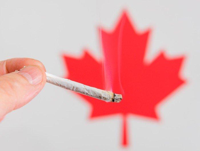 joint 1.jpeg?resize=1200,630 - Légalisation du cannabis au Canada : promesse du Premier ministre tenue