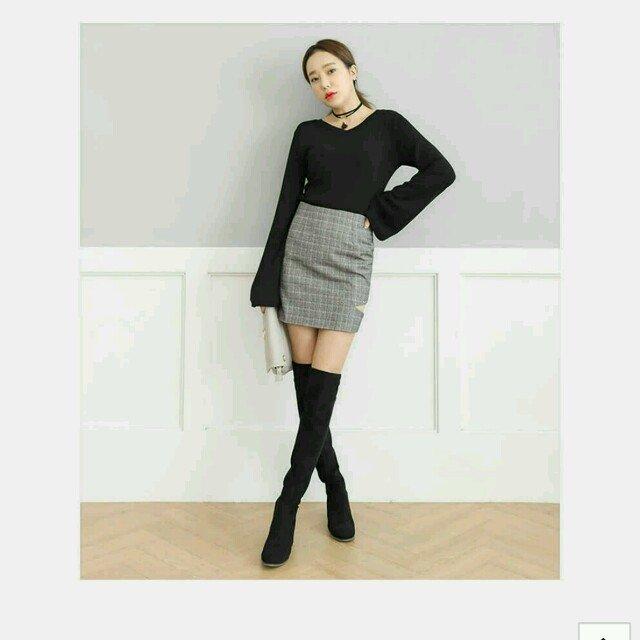 韓国通販サイト SECRETLABEL에 대한 이미지 검색결과
