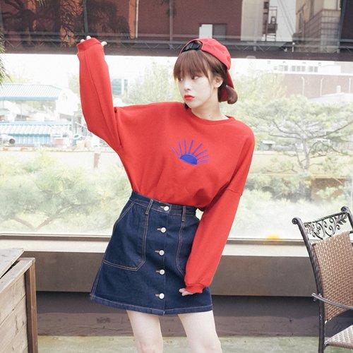 韓国通販サイト GIRLS RULE에 대한 이미지 검색결과