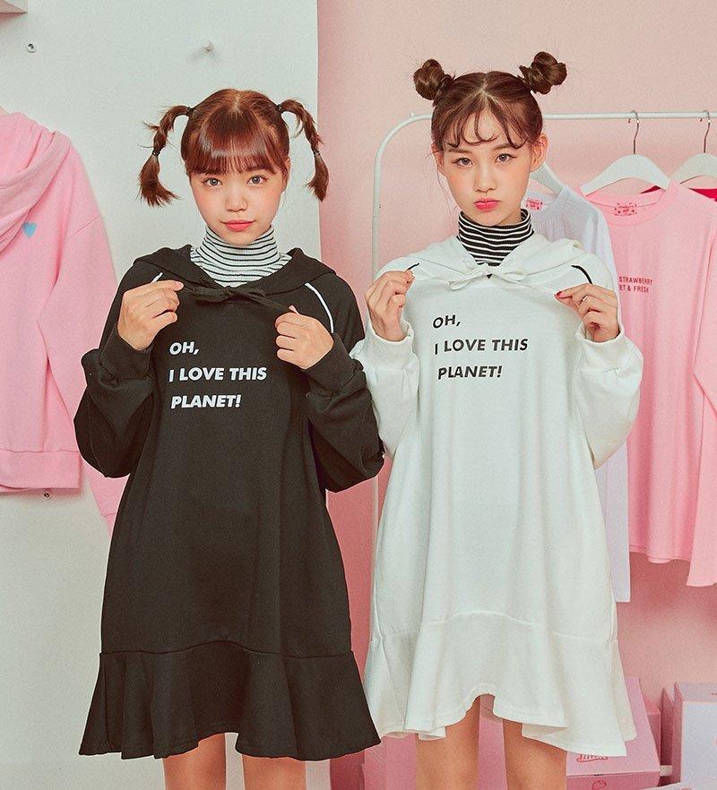 韓国通販サイト icecream12에 대한 이미지 검색결과