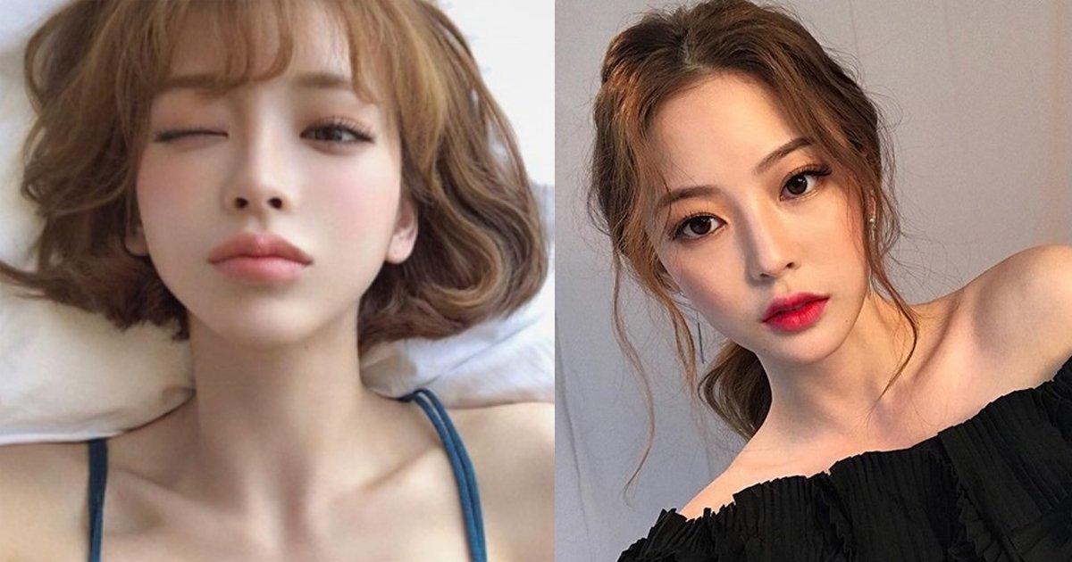 koreanmodels.jpg?resize=1200,630 - かわいい韓国女性モデルランキング!韓国人ってスタイルいい人多いよね