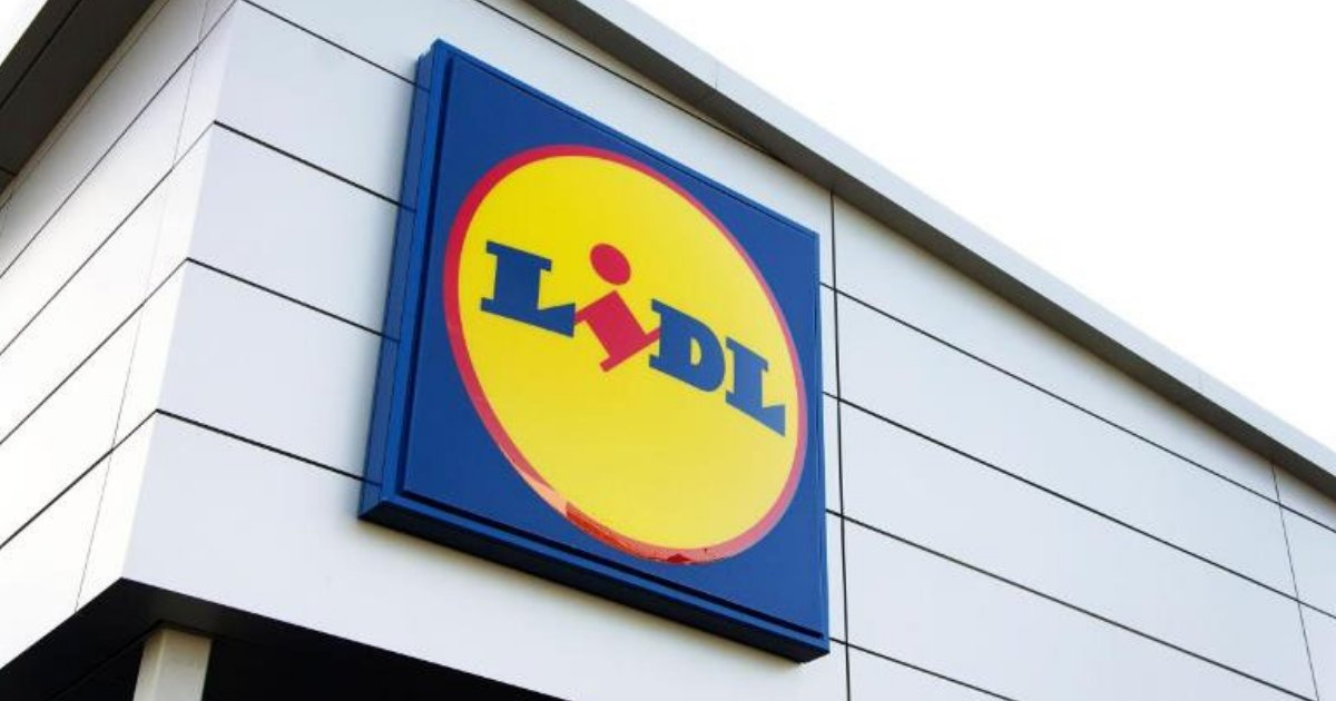 lidl5.png?resize=1200,630 - LiDL Shoppers Could Face Pricey FINE After Supermarket Giant Implements New Rules At The Store
