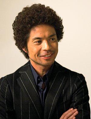 「久保田利伸」の画像検索結果